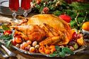 Christmas Turkey - To stuff or not to stuff