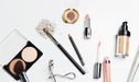 The Ultimate Full-Face Drugstore Makeup Guide For Beauty Addicts