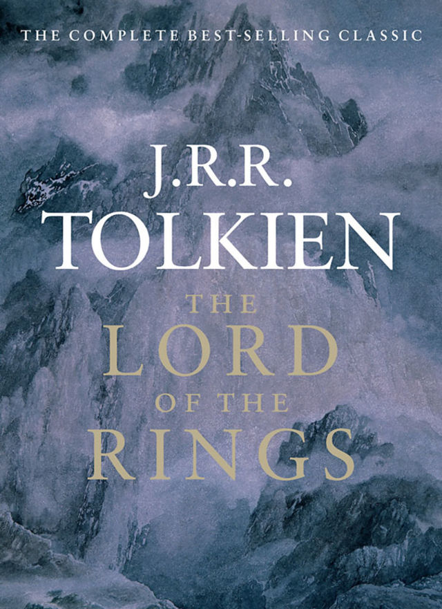 an analysis of the fellowship of the ring lord of the rings part i book ii a novel by jrr tolkien John ronald reuel tolkien the author of the lord of the rings the famous english writer j r r tolkien (john ronald reuel tolkien) was born in 1892 he was a professor, poet and philologist.