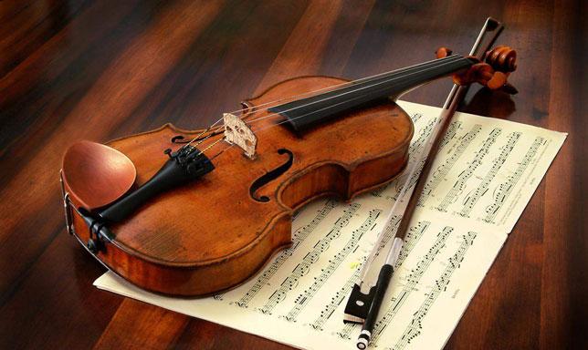 Resultado de imagem para música clásica