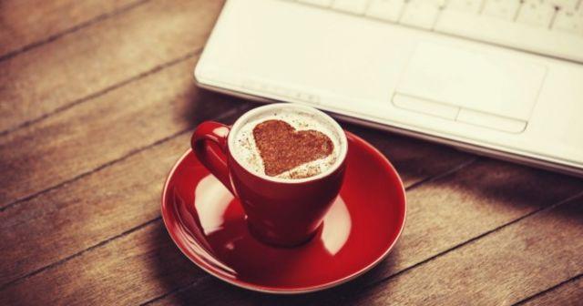 Take Break Coffeebreak : When do you take your coffee break playbuzz