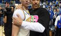 Paternity Test: LaVar Ball & Sports Dads Good and Bad