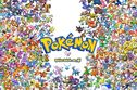 Do You Know Every Word Of The Extended Version Of The Pokemon Theme Song?