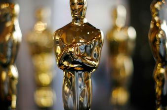 Do these famous actors have Oscars?
