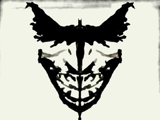 rorschach vs tat 1 © rpas 2010 rorschach performance assessment system introducing key features of the rorschach performance assessment system (rpas) gregory j meyer, donald j viglione, joni l mihura, robert e erard, & philip erdberg.