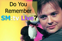How Much Do You Remember About SM:tv Live?
