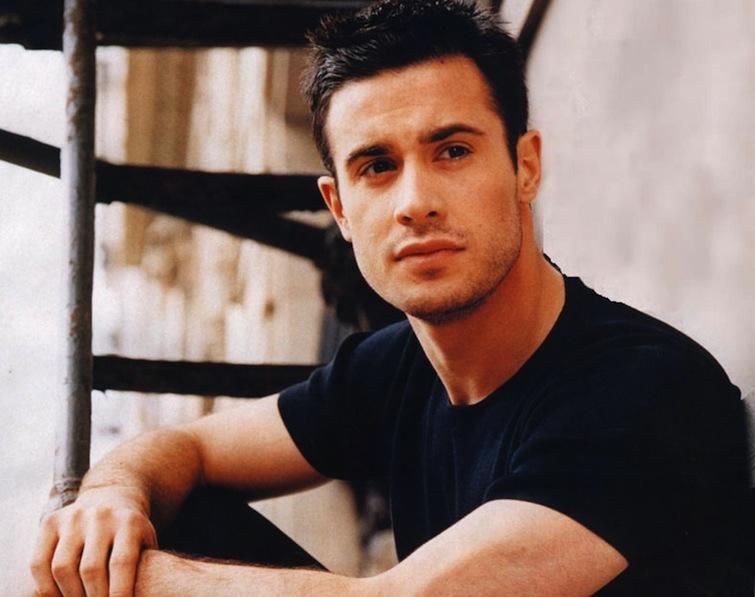 Congratulate, what Hot mexican male actors excellent