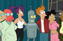 12 Times Futurama Made You Ugly Cry