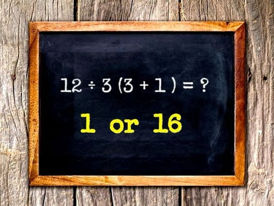 No One Can Score 10/10 In The Trickiest Math Quiz Ever