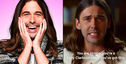 What Compliment Would Jonathan From 'Queer Eye' Give You?