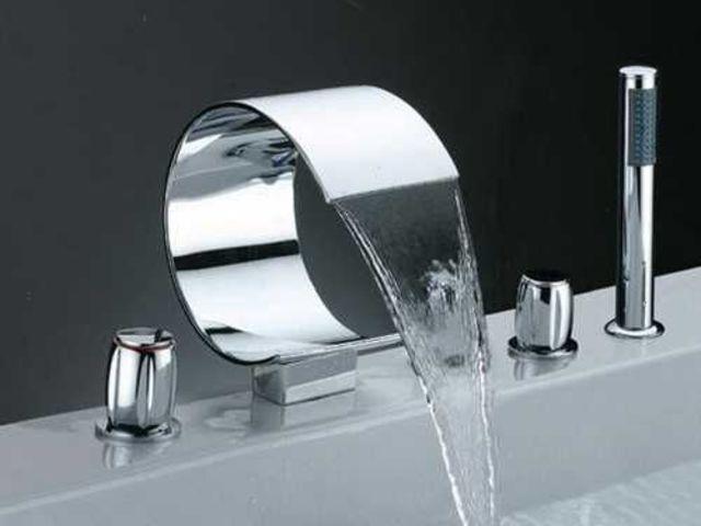 Amazing Bathroom Sinks & Faucets | Shamrock Plumbing | Shamrock Plumbing