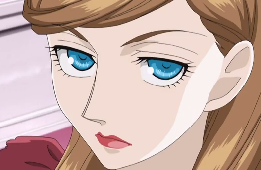 Ouran High School Host Club Character Quiz | Playbuzz