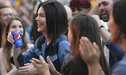 Kendall Jenner's New Pepsi Ad Is Sparking Controversy