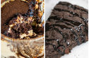 7 Tasty Chocolate Desserts You Need To Go Make RIGHT NOW