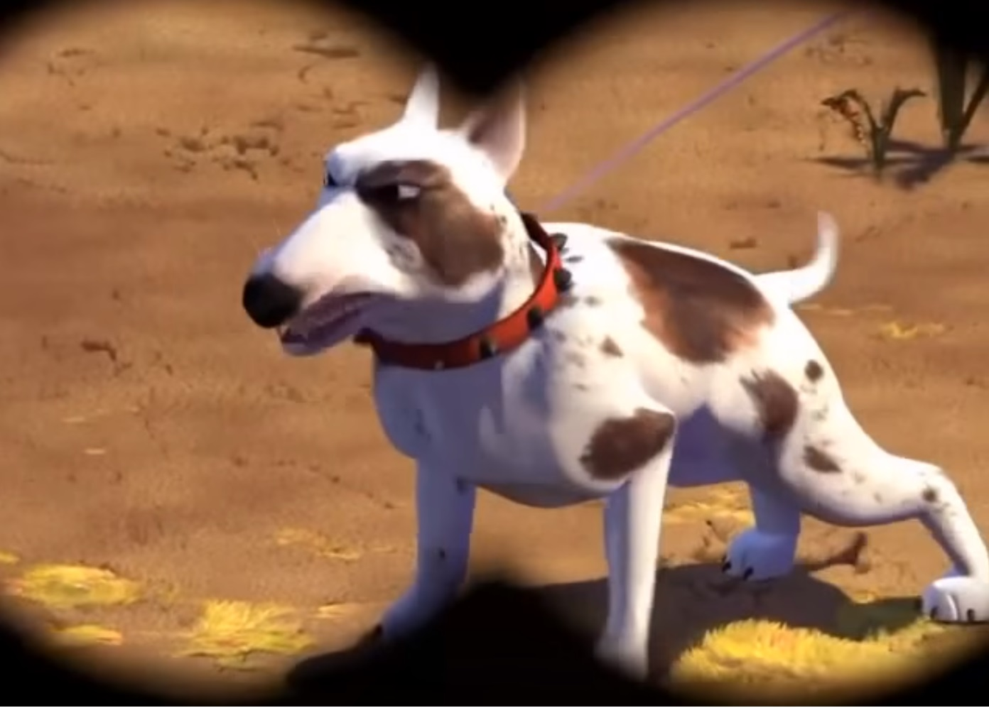 Toy Story Quiz | Playbuzz | Toy Story Dog Breed