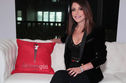 Lady Bo$$: The Most Valuable Life Advice From Bethenny Frankel