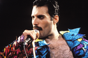 5 Times Freddie Mercury Made The Rocking World Go Round
