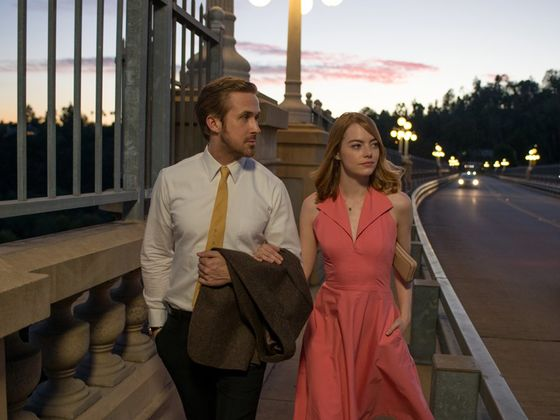 La La Land Takes On Multiple Genres - And Rocks Them All