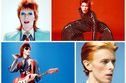 Which David Bowie Song Are You According To Your Zodiac Sign?
