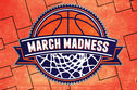 Can You Match the Mascot to the March Madness Team?