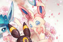 How much do you know about Sylveon?