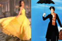 Which Live Action Disney Movie Is Actually About Your Life?