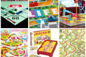 Can We Guess Which Board Game Ruined Your Childhood?