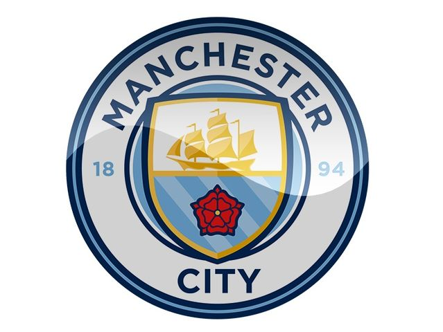 Manchester City vs Tottenham team news and line ups: Gabriel Jesus ...
