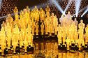 The 7 Films With The Most Academy Award Wins