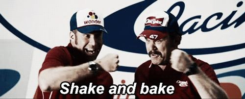 14 \'Talladega Nights\' Quotes That We Still Can\'t Stop Using ...