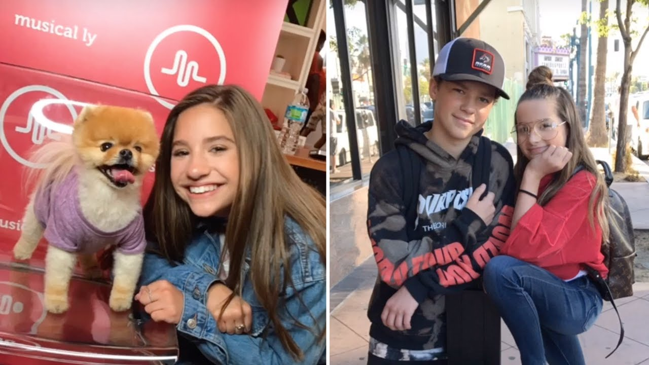 is annie bratayley dating hayden summerall acceptable dating age difference