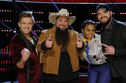 'The Voice' Season 11 - Who Will Win?