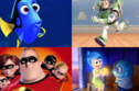 Which Pixar Film Should You Watch Next?