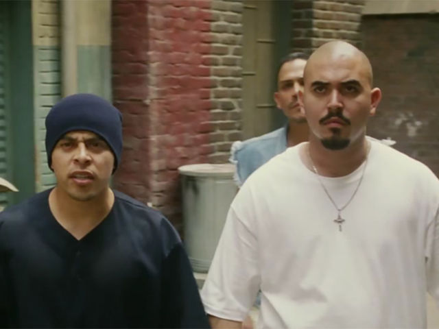 Fast And Furious 3 Full Movie >> Quiz: Can You Figure Out The Noel Gugliemi Role? | Playbuzz