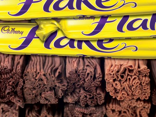 Ranking The 41 Best Chocolate Bars In The World | Playbuzz