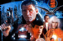 How Well Do You Remember The Original 'Blade Runner'?