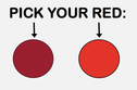 This Beautiful Color Test Can Determine Your Dominant Gender!