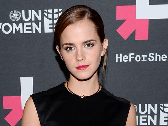 10 Celebrities Who Aren't Afraid To Stand Up For Feminism In The Public Eye