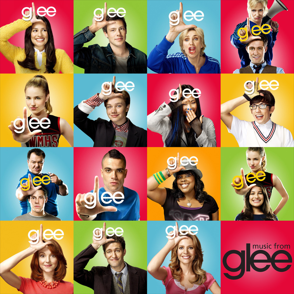 Can You Match The Solo To The Glee Character? | Playbuzz