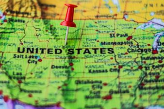 Match These US Landmarks To Their State?