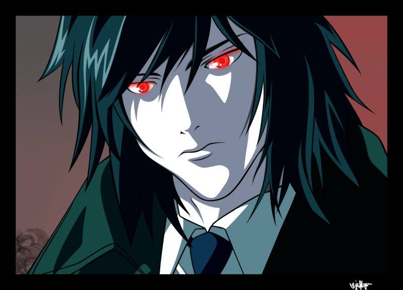 Which Death Note Character Is Most Similar To You
