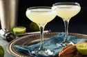 How To Make A Gimlet