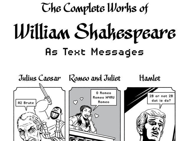 styles of the many jokes of william shakespeare What were the different types of plays shakespeare wrote which style did he the best jokes for measure by thomas middleton and william shakespeare.
