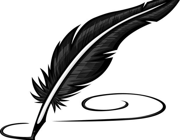 the shakespeare project quiz Iguana Clip Art Inch Clip Art
