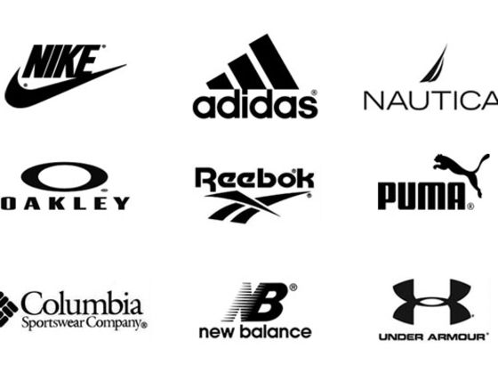 Which sports brand are you? | Playbuzz