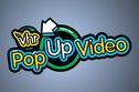 Pop-Up Videos Started 20 Years Ago! Here's 5 Faves To Celebrate!