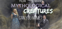 Name 17 Mythological Creatures And You're A Wizard, Harry!