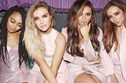 Which Little Mix Singer Are You Based on Your Fave One Direction Guy?