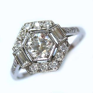 Quirky Wedding Rings Uk Image Of Ring Enta