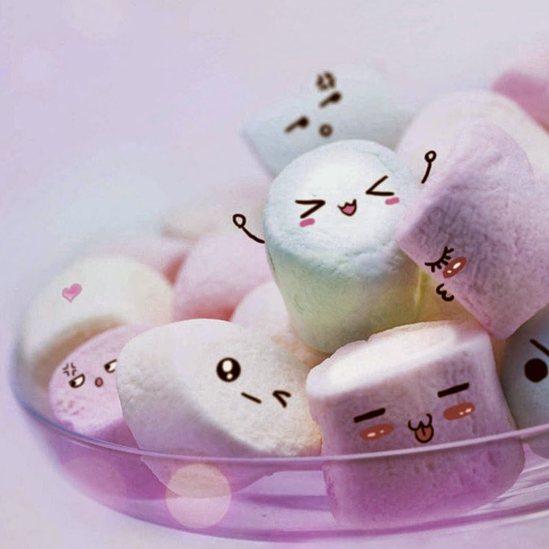 cute marshmallow wallpapers impremedianet